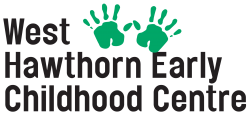 West Hawthorn Early Childhood Centre and Kindergarten